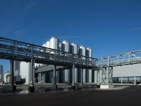 Kaasfabriek (8)