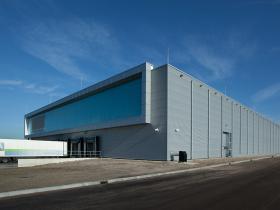 Kaasfabriek (3)