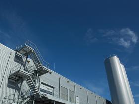Kaasfabriek (2)