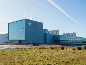Kaasfabriek (5)