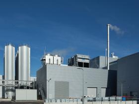 Kaasfabriek (12)
